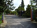 Campingplatz Happy Village Roma - panoramio (1).jpg