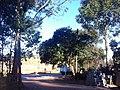 Campo Limpo Paulista - SP - panoramio (20).jpg