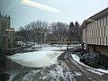 Campus Snow 2 (24322061092).jpg