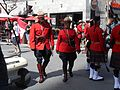 Canada Day Parade Montreal 2016 - 016.jpg