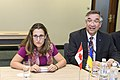 Canada and Ukraine meeting in Copenhagen - 2018 (MUS7668).jpg