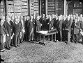 Canada in the First World War Q30797.jpg