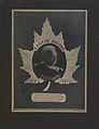 Canada mourns Victoria (HS85-10-11968).jpg