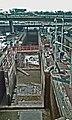 Canal St Denis - Ecluse Porte de Paris - Gd Bief en chomage.jpg