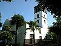 Canaries Tenerife Icod Los Vinos Iglesia San Marcos Plaza Andres Lorenzo Caceres - panoramio.jpg