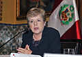 Canciller Eda Rivas recibió a Secretaria Ejecutiva de la CEPAL (13384326085).jpg