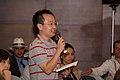 Canciller Patiño asiste a Día Nacional del Ecuador en EXPO Shanghai (4963452707).jpg