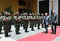 Canciller de Finlandia realiza Visita Oficial al Perú (11937504376).jpg