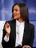 Candace Owens by Gage Skidmore.jpg