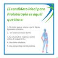 Candidato ideal para proloterapia.png