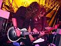 Candlemass - Mats and Leif new.jpg