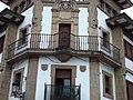 Cangas de Onis - 014 (30064914563).jpg
