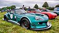 Canmania Car show - Wimborne (9589554317).jpg