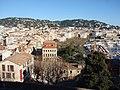 Cannes - panoramio - Alistair Cunningham (6).jpg