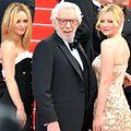 Cannes 2016 43.jpg