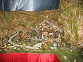 Canolo - Chiesa San Nicola presepe01.jpg