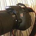 Canon 13.JPG