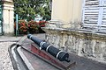Canons used by the French.jpg