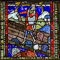Canterbury Cathedral, window nXV detail (46220634195).jpg
