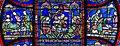 Canterbury Cathedral Window n.II detail (37173719064).jpg
