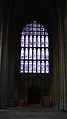 Canterbury Cathedral west window interior.JPG