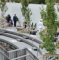 Canterbury earthquake memorial opening 073.jpg