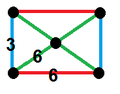 Cantic order-6 cubic honeycomb verf.png
