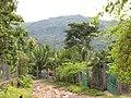 Canton El Chunte, Sensuntepeque - panoramio.jpg