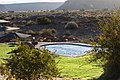 Canyon lodge fish river canyon-1608 - Flickr - Ragnhild & Neil Crawford.jpg