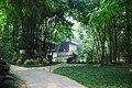 Caotang Catering Yulequan, Chengdu, Sichuan, China, 610072 - panoramio - jetsun.jpg
