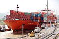 Cap Beatrice (ship, 2007) 003.jpg