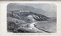 Cape Carthage (1860).jpg