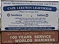Cape Leeuwin sign.jpg