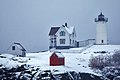 Cape Neddick Light - snow.jpg