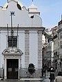 Capela de Nossa Senhora da Saúde, Lisboa, 2018 (photo by Gabriel de Andrade Fernandes) (39043250334).jpg