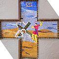 Capilla Cristo de la Colina, Álvaro Obregón, Distrito Federal, México 07.jpg