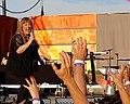 Capital Pride Festival Concert DC Washington DC USA 57158 (18655894489).jpg