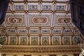 Capitol Building Meeting room Ceiling (3205511173).jpg