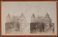 Capitol building, Albany, N.Y, from Robert N. Dennis collection of stereoscopic views 2.png