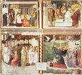 Cappella rinuccini 09.jpg