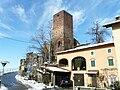 Capriata d'Orba-torre del Castelvecchio3.jpg