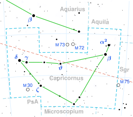 Capricornus constellation map.svg