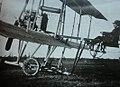 Caproni, biplano, 1911 - san dl SAN IMG-00001381.jpg