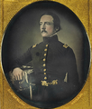 Captain Charles John Biddle.png
