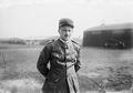 Captain Georges Thenault, French Aviation Service 04Oct1922.png
