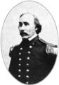 Captain Gilbert Knapp.png