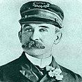 Captain William H. Van Schaick.jpg