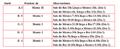 Captura de pantalla 2011-09-13 a las 00.37.54.png