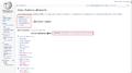 Capture d'écran de l'article listes d'artistes allemands avec encadrés.png