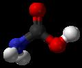 Carbamic-acid-3D-balls.png